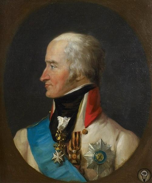 Битва при Эйлау Сражение при Прейсиш-Эйлау в 1807 году стало одним из самых упорных и кровавых за всю карьеру Наполеона. Оно вообще не должно было состояться, а на деле поразило современников