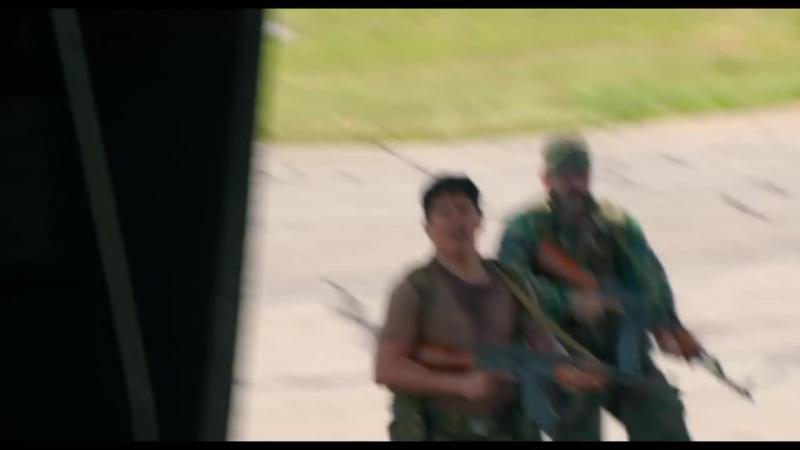 Scorpion Season 4 Episode 12 [[ Watch ]] A Christmas Car-Rol