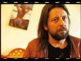 Tadeusz Nalepa - Dbaj O Mi