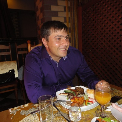 Эльмир Микаилов, 29 января 1980, Курган, id96699371