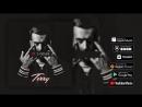 Terry – Не о любви (Премьера трека, 2018) (DownloadfromYOUTUBE.top).mp4