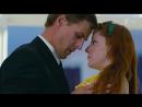 Clip_Luchshe ne byvaet.02.HDTVRip.GeneralFilm00021800-49-05 online-video-cutter