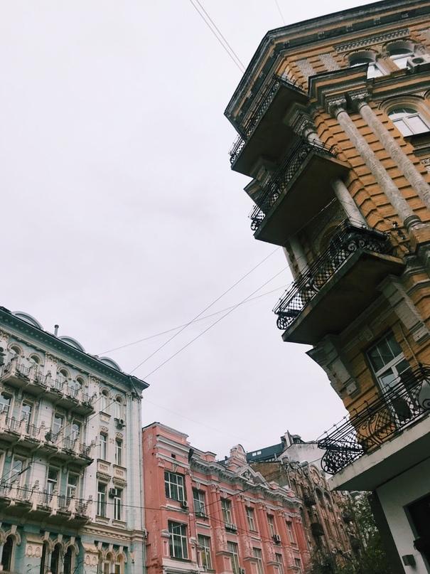 Нинелька Нуретдинова |