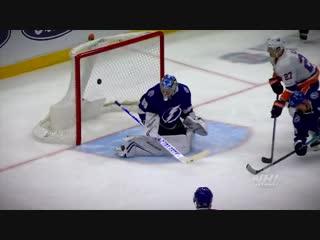NHL On The Fly: Top Shelf Nov 9, 2018