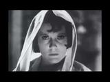 Любовь Орлова - Мери верит в чудеса (MITRO remix)