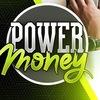 Договорные матчи | POWER MONEY