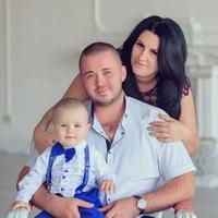 Andrey Livada | Донецк
