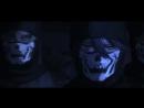 Music: $uicideboy$ – do you believe in god ★[AMV Anime Клипы]★ \ Jormungand \ Ёрмунганд \