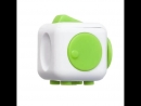 Fidget Cube -антистрессовый кубик. 💰ЦЕНА-1199. 💎МОДЕЛЬ FIDGET CUBE-FRESH. 💯ГАРАНТИЯ 1 ГОД ⠀ Каталог_kidcube_ru -