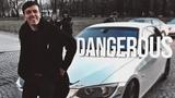 arsenyi popov dangerous