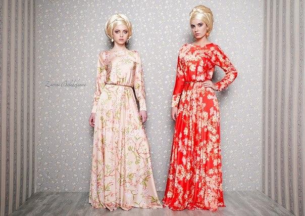 Купить Платье На Выпускной В Интернет Магазине Для 4 Класса