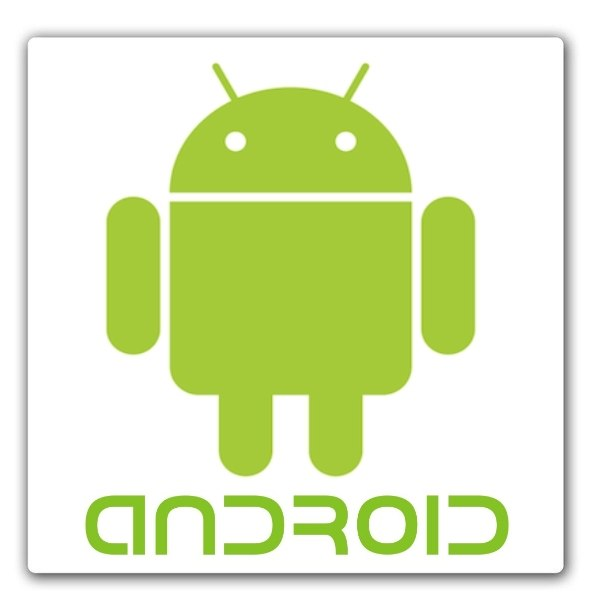 Minecraft pocket edition для android скачать и узнать что нового.