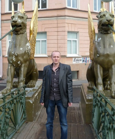 Димон Стратулат, 25 августа 1981, Николаев, id23670250