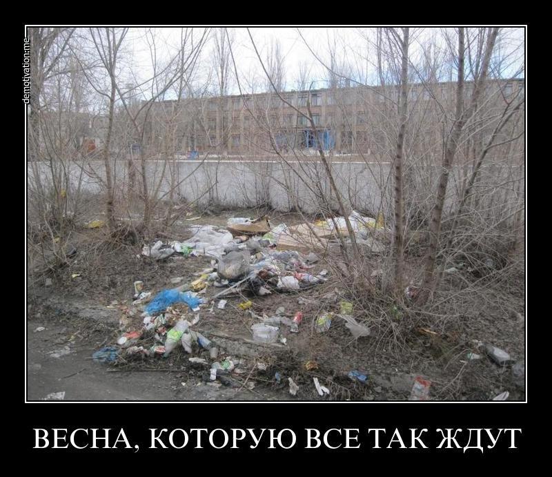 Апропо берете спасибо за внимание и оценки картинки озирал Дмитрия