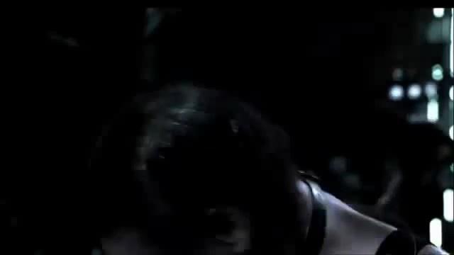 Rammstein - Ich Tu Dir Weh (Official Video)