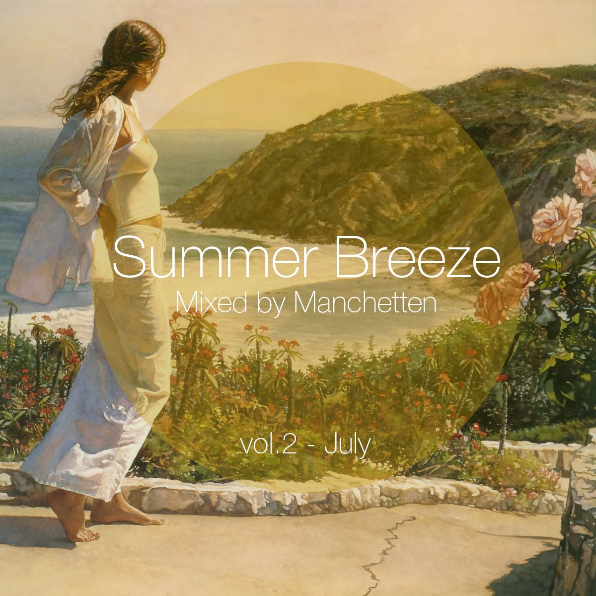 Summer Breeze vol. 2