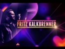 ТРАНСЛЯЦИЯ I HD o1 1o 2o18 Fritz Kalkbrenner live @ Domaine de Chantilly for Cercle 2o18