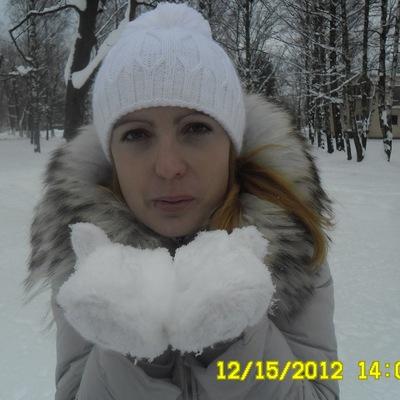 Елена Валевич, 17 июня , Марьина Горка, id132601769