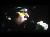 Xavier Naidoo -20.000 Meilen (live 41117)
