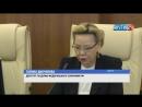 Национальную программу образования обсудили в Ил Тумэн