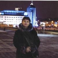 Нуртдинова Лилия (Мурзаханова)