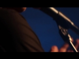 NOW_VS_NOW__BIG_PUMP_LIVE__ShapeShifter_Lab_NYC(youtube.com)