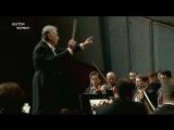 Zubin Mehta at 80 The Birthday Concert - Beethoven, Ravel (Mumbai, 17.04.2016)