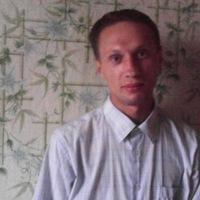 СергейФомин