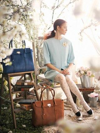 91076d90bea2 ○ two-ta  уютные кожаные сумки ○   ВКонтакте