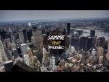 Sammie Beats - Drop it Low