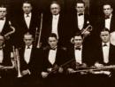 Jazz.03of12S.DVDRip.vicpryl