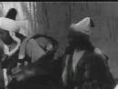 Сцена изгнания джинна (из фильма Авиценна 1956 г)