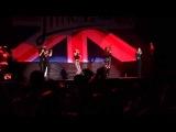 Salute - Little Mix - Neon Lights Tour Atlanta