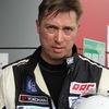 Sergey Koronatov