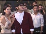 Тизер Старые девы против Казанов / Spinsters vs Casanovas / Kuan Kaan Tong Gub Gang Por Pla Lai (Таиланд, 2014 год)