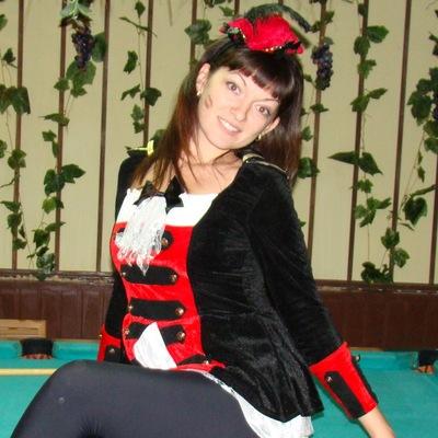 Светлана Желтова, 18 октября , Челябинск, id19902407