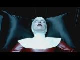 Lady GaGa - Alejandro (HD)  КЛИП