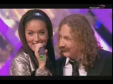 группа Королева и Игорь Николаев - Такси (Субботний вечер, 2008)