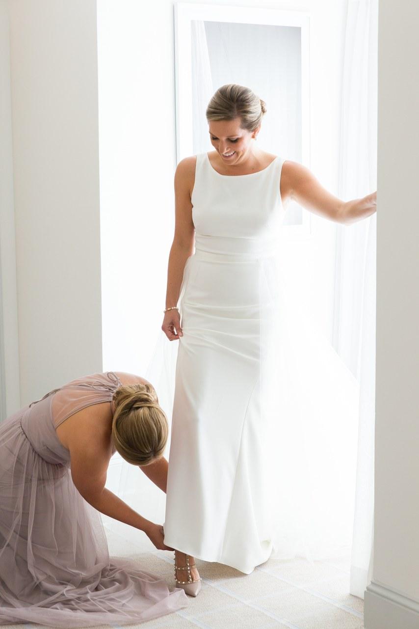 qUkTH54wjRQ - 20 Уместных вопросов в разговоре с площадкой для свадьбы