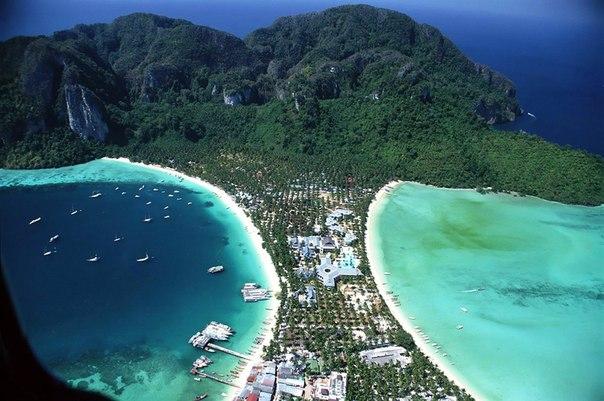 Таиланд с 13 августа ужесточит миграционные правила для иностранцев