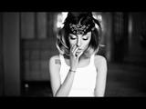 Kristina Si - Посмотри (Pimp Schwab Remix) EDM 2014
