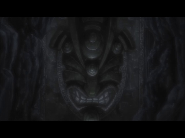 [naruto-portal.ru] Наруто фильм 8 / Naruto Shippuuden Mo...