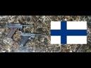 Finnish Pist.23 M08 Luger Pist.35 L35 Lahti Pistol Review