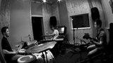 Vladimir Yuditskiy on Instagram У нас новое трио, но как обычно музыканты всё те же. Будем качать грувовым соулом, джазом, фанком и все в таком д...
