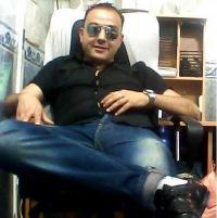 Nounou Bou, 1 декабря , Тула, id184033754