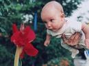 Анастасия Бебенина фото #22
