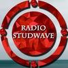Радіо StudWave (ЧНУ імені Юрія Федьковича)