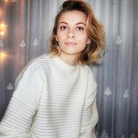 Оксана Чувашева