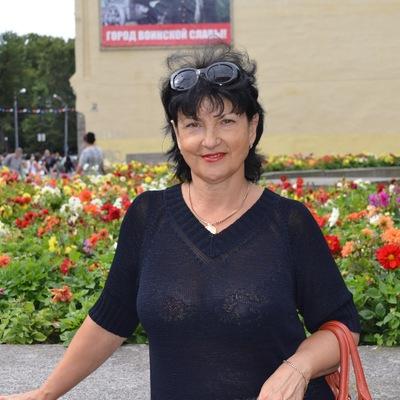 Ольга Талпа, 24 ноября , Вознесенск, id114347161
