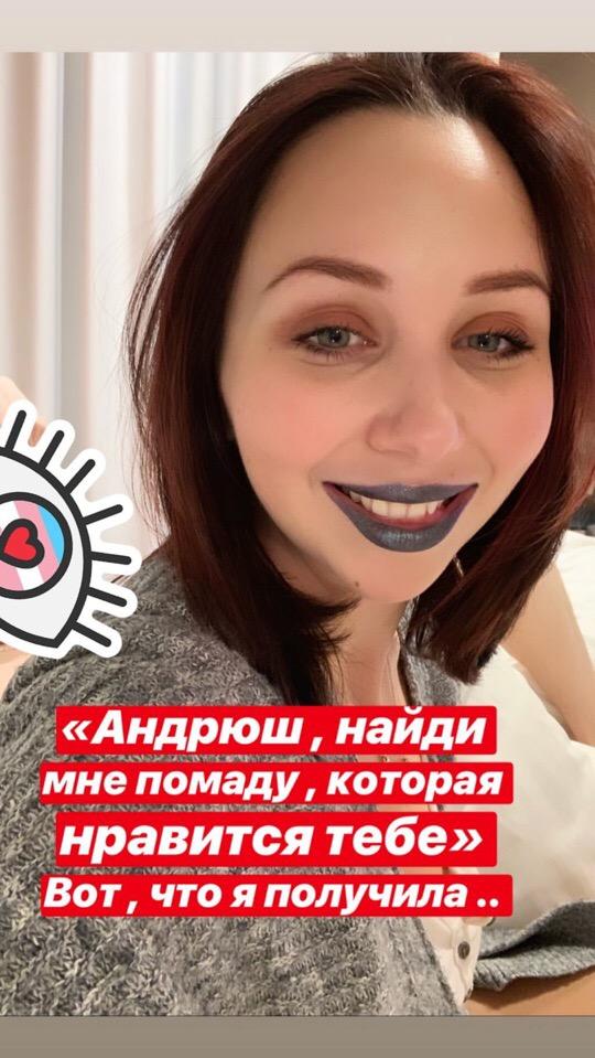 Елизавета Туктамышева & Андрей Лазукин - 5 NS0KALudMQ8